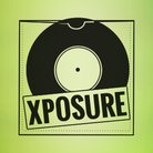 X-posure Promo XFM