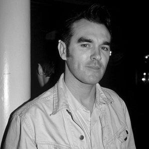 Morrissey or Oscar Wilde?