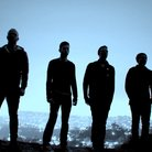 Coldplay Midnight Video