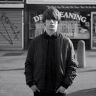 Jake Bugg - Messed Up Kids video
