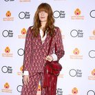 Florence Welch The Other Ball 2104