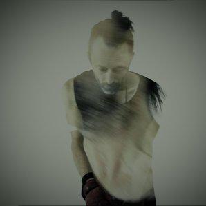 Thom Yorke 2015