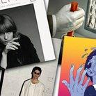 Best Albums Of 2015 So Far