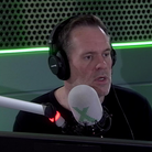 Chris Moyles Show 29 April 2016