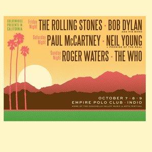 Desert Festival Lineup Image Twitter Still