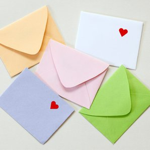 card stock image and imgur still