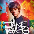 Jake Bugg Tour Dates image