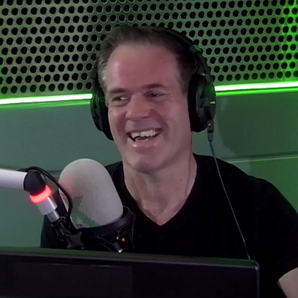 Chris Moyles Show 30 June 2016