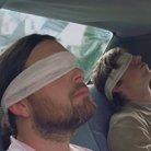 Kings Of Leon Waste A Moment video still