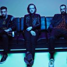 Two Door Cinema Club 2016