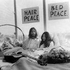John Lennon / Plastic Ono Band - Give Peace A Chan