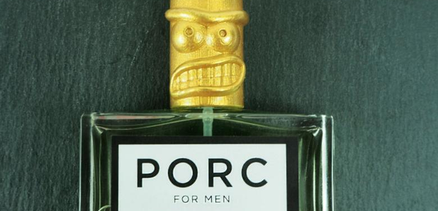 Peperami Porc For Men fragrance