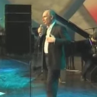 Putin Singing Radiohead's Creep Video Dub
