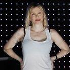 Courtney Love 2016