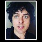 Billie Joe Armstrong posts video on Instagram
